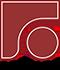 Logo SOBRAPO