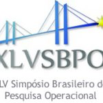 XLVSBPO