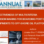eannual-conference