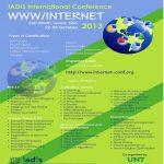 iadis-internacional-conference-2013